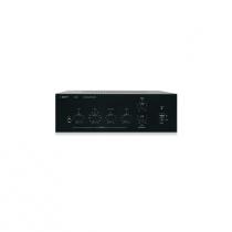 Apart MA65 Compact mixing ampliflier 65 watt 100V