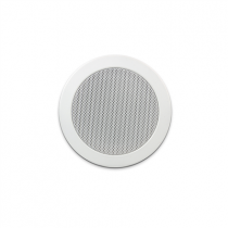 Apart CM3T Built-in speaker 16 ohm 100 volt white