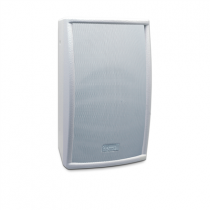 Apart MASK8F-W Full range HiFi prof speaker white