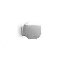 Apart MASK2-W Built-in speaker 50 Watt white