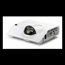 Hitachi CP-CX301WN