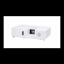 Hitachi CP-EW4051