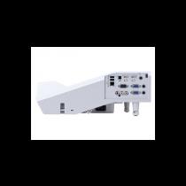 Hitachi CP AW3003