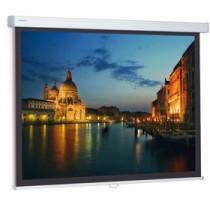 Projecta ProScreen 183x240cm MW 4:3