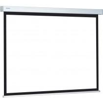 Projecta ProScreen 153x200cm MW 4:3
