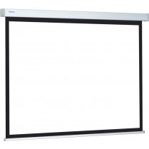 Projecta ProScreen 138x180cm MW 4:3