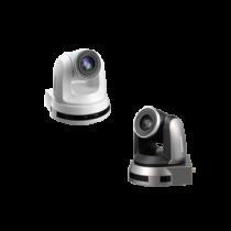Lumens VC A50P PTZ video camera white