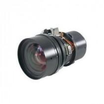 Hitachi FL-K01