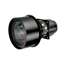 Hitachi LL805