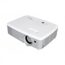 Optoma X400+