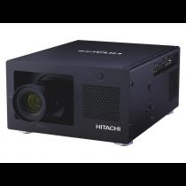 Hitachi CP-WU13K w/o lens