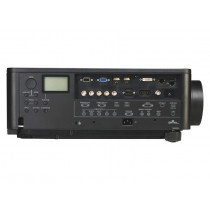 Hitachi CP-WU9411 w/o lens