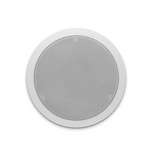 Apart CM20T Built-in speaker 60 watt white