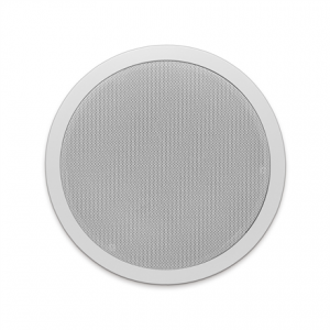 Apart CM1008 Built-in speaker white