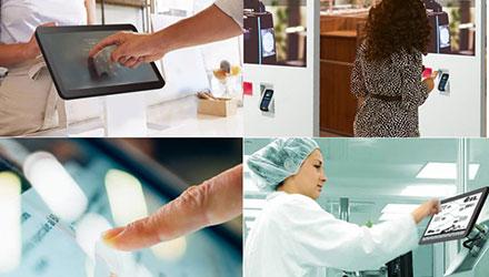 medical solutions bij aopen