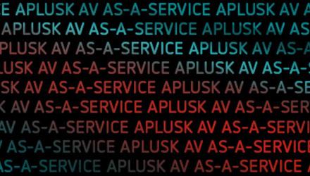 AVaaS via AplusK