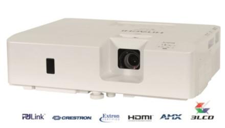Hitachi CP-EW3551