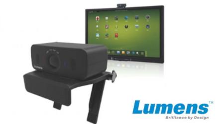 Lumens VC-B10U