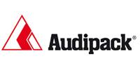 Audipack-Aplusk