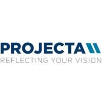 Projecta-AplusK