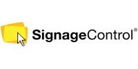 SignageControl AplusK