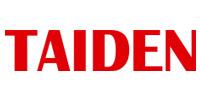 Taiden logo