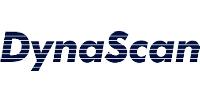 Dynascan logo